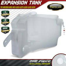New Coolant Expansion Tank for Mercedes-Benz ML230 ML270 ML320 ML400 ML500 W163