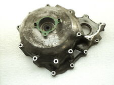 Honda ST1100 ST 1100 #6116 Engine Side Cover / Clutch Cover