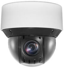 3MP IP 20X OPTICAL ZOOM Speed Dome mini PTZ DS-2DE4A320IW-DE OEM Ship from US