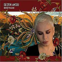 Deniz Yildizi von Sezen Aksu | CD | Zustand gut