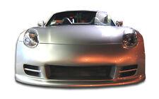 06-09 Pontiac Solstice Duraflex GT Concept Front Bumper 1pc Body Kit 103588