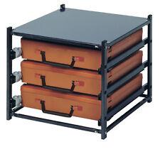 RCSK2  Rolacase storage tool box tool organiser vanracking van shelving