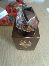 LADIES LADY MILLION PRIVE 5ML NEW BOXED NOT SAMPLE - XMAS GIFT STOCKING FILLER ?