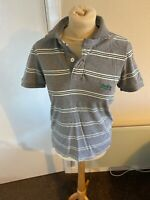 Mens Superdry Polo-shirt  Size Small