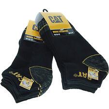 1927450-calze da lavoro Uomo estive Cat 6 Paia corte alla Caviglia antinfortunis