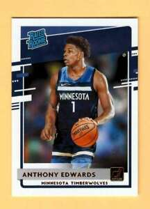2020-21 Donruss Basketball  Pick Your Card  Complete Your Set