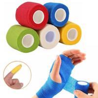 Mode Disposable Self-adhesion Tattoo Bandages·WaterProof Tattoo Equipment Kit^