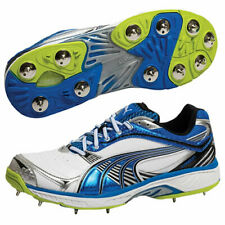 *NEW* PUMA KARBON CONVERTIBLE CRICKET SHOES / SPIKES / BOOTS