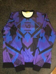 Versace Jumper / Sweatshirt
