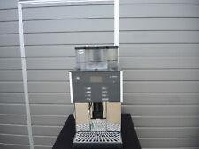 WMF 2000 S Kaffeevollautomat / Kaffeemaschine