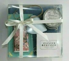 Mothers Day Gift Hamper Birthday Anniversary Gift Boxed