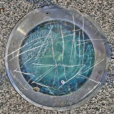 Powers That B - 2 DISC SET - Death Grips (2015, CD NEUF) Explicit Version