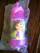 Dora the Explorer Applicator bottle new in package