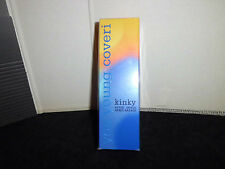 Enrico Coveri  Kinky You Young After Shave Lotion  ml 100
