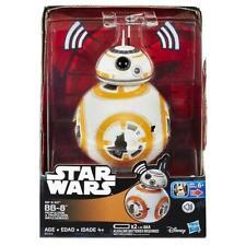 Hasbro Star Wars Action Figurines