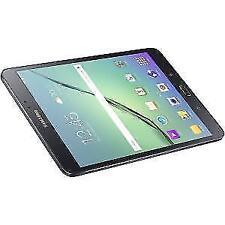 Samsung Galaxy Tab S2 SM-T713 -8 Inch Tablet Octa-Core 1.8GHz+1.4GHz 3GB