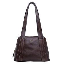 Hidesign Bardot 01 Leather Handbag