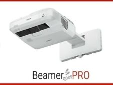 Epson Eb-700u WUXGA 4000 ANSI 3lcd Ultrakurz-distanz Projektor