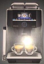 Siemens TI957FX5DE  EQ.9 plus connect s700 Kaffeevollautomat schwarz #
