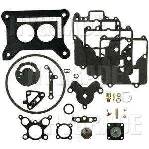 Carburetor Kit  Standard Motor Products  1551