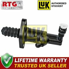 LUK Clutch Slave Cylinder 512001010 - Lifetime Warranty - Authorised Stockist