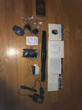 Forerunner 405CX Heart Rate Monitor W/Watch and Chest Strap Wireless Sync NEW