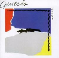 Genesis : Abacab CD Value Guaranteed from eBay's biggest seller!