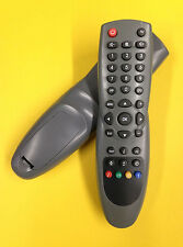 EZ COPY Replacement Remote Control PANASONIC TX-32LED66F LCD TV