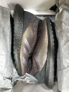 adidas Predator 20.1 TR ANML 'Black' (EH2944) - Sizes 7.5-11.5