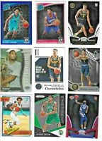 2018-19 Phoenix Michael Porter Jr. Rookie Card Denver Nuggets