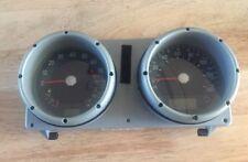 Vw Polo 6N2 - Lupo Speedo Unit 5411007100 Motometer