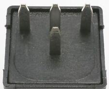 fits 1998-2001 Oldsmobile Bravada  ACDELCO PROFESSIONAL