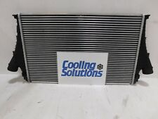 BRAND NEW Vauxhall Vectra 1.9 CDTi Intercooler YEAR 2004 ON