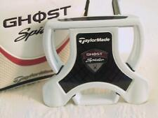 """Mint TaylorMade Ghost Spider Putter 41.0"""" long w/HC Ships for $15 AI"""
