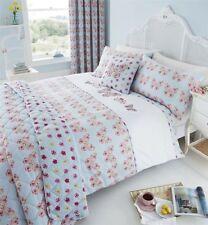 Cotton Blend Floral Quilts & Bedspreads