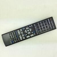 Remote Control Replacement For Pioneer AV Receiver VSX-522-K VSX-820-K VSX-920-K