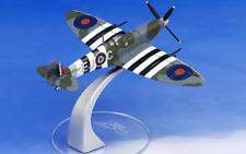 Corgi Aviation AA31921 1:72 Spitfire Mk IX RCAF RAF Tangmere & Merlin Engine