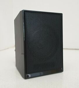 SAMSUNG PS-ES1-4 Surround Left Speaker Home Entertainment System 3 Ohm Tested