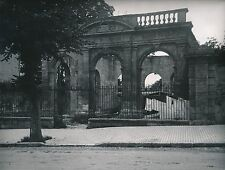 MILLAU c. 1900-20 - Lavoir Romain  Aveyron Div 7209