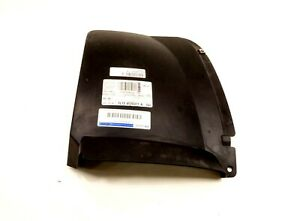 NEW OEM Ford Wheel Well Splash Shield Rear Left 7L1Z4028371A Expedition EL 07-17