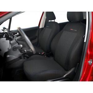 FUNDAS ASIENTOS MEDIDA BMW SERIE 3 E90 2004-2011