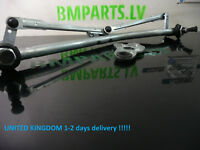 NEW BMW X3 E83 E83LCI LINKAGE FOR WIPER SYSTEM RIGHT HAND DRIVE,EXPRESS SHIPPING