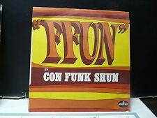 CON FUNK SHUN Ffun 6173007