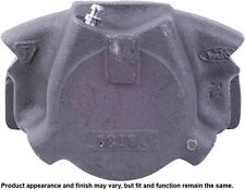 Cardone Industries 18-4083 Front Right Rebuilt Brake Caliper With Hardware