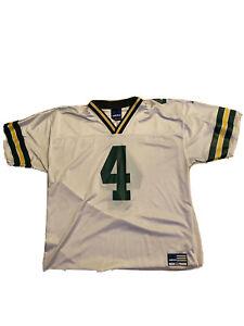 Green Bay Packers Jersey 2XL Brett Favre