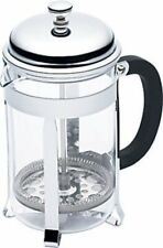 Kitchen Craft Vienna LeXpress 6 Cup Cafetiere - Coffee Maker (KCLXPRESS6CP)