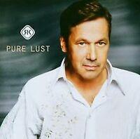 Pure Lust von Kaiser,Roland | CD | Zustand gut