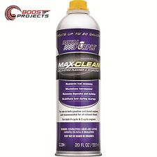 Royal Purple Max Clean Fuel System Cleaner 11722