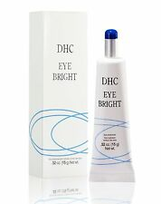 DHC Eye Bright, 15 g, includes four free samples