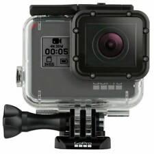 Custodie subacquee per fotocamere e videocamere GoPro